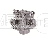 Запчасти Isuzu 51585 - 4JJ1 TIER4/STAGE 4 15.0 -