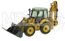 Запчасти New Holland B115B