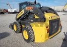 Запчасти New Holland L223